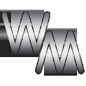Создание сайтов, создать сайт с нуля Набережные Челны|WebMaster.ru-цена от 900 руб